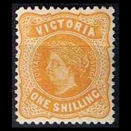 http://morawino-stamps.com/sklep/2119-thickbox/kolonie-bryt-victoria-141-i-a.jpg
