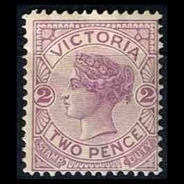 http://morawino-stamps.com/sklep/2121-thickbox/kolonie-bryt-victoria-102.jpg