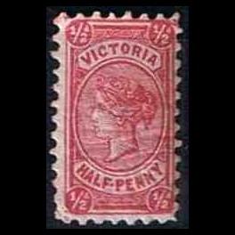http://morawino-stamps.com/sklep/2123-thickbox/kolonie-bryt-victoria-71b.jpg