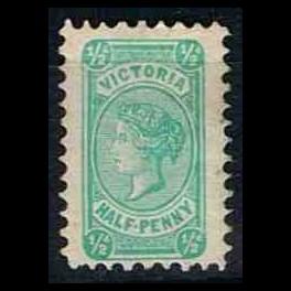 http://morawino-stamps.com/sklep/2125-thickbox/kolonie-bryt-victoria-123.jpg