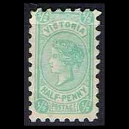 http://morawino-stamps.com/sklep/2127-thickbox/kolonie-bryt-victoria-131c.jpg