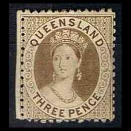 http://morawino-stamps.com/sklep/2129-thickbox/kolonie-bryt-queensland-15a.jpg