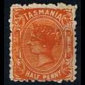 http://morawino-stamps.com/sklep/2133-large/kolonie-bryt-tasmania-46ac.jpg