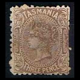 http://morawino-stamps.com/sklep/2135-thickbox/kolonie-bryt-tasmania-26ba-.jpg