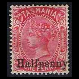 http://morawino-stamps.com/sklep/2137-thickbox/kolonie-bryt-tasmania-42-nadruk.jpg