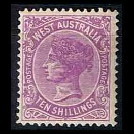 http://morawino-stamps.com/sklep/2139-thickbox/kolonie-bryt-west-australia-59a.jpg