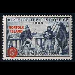 http://morawino-stamps.com/sklep/2141-thickbox/kolonie-bryt-norfolk-island-25.jpg