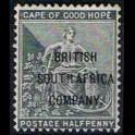 http://morawino-stamps.com/sklep/2143-large/kolonie-bryt-british-south-africa-company-42.jpg