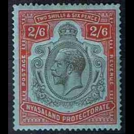 http://morawino-stamps.com/sklep/2153-thickbox/kolonie-bryt-nyasaland-31.jpg
