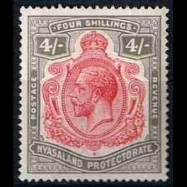 http://morawino-stamps.com/sklep/2155-thickbox/kolonie-bryt-nyasaland-20.jpg