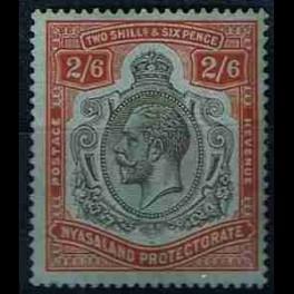 http://morawino-stamps.com/sklep/2157-thickbox/kolonie-bryt-nyasaland-19.jpg