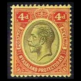 http://morawino-stamps.com/sklep/2159-thickbox/kolonie-bryt-nyasaland-28.jpg