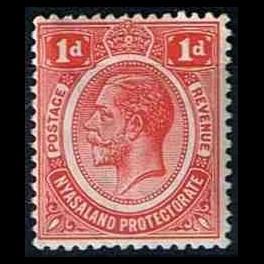 http://morawino-stamps.com/sklep/2161-thickbox/kolonie-bryt-nyasaland-24.jpg