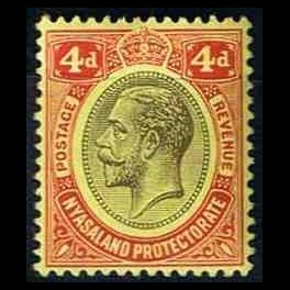 http://morawino-stamps.com/sklep/2163-thickbox/kolonie-bryt-nyasaland-16nr1.jpg