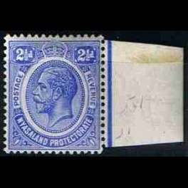 http://morawino-stamps.com/sklep/2165-thickbox/kolonie-bryt-nyasaland-14-przywieszka.jpg