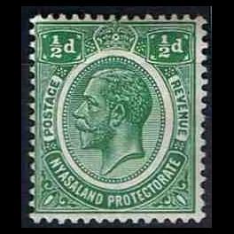 http://morawino-stamps.com/sklep/2167-thickbox/kolonie-bryt-nyasaland-11.jpg