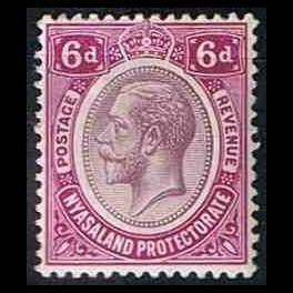 http://morawino-stamps.com/sklep/2169-thickbox/kolonie-bryt-nyasaland-17.jpg