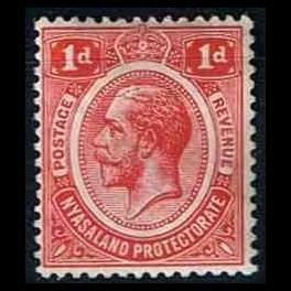 http://morawino-stamps.com/sklep/2171-thickbox/kolonie-bryt-nyasaland-12a.jpg