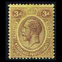http://morawino-stamps.com/sklep/2177-thickbox/kolonie-bryt-nyasaland-27.jpg