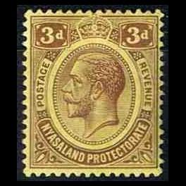 http://morawino-stamps.com/sklep/2179-thickbox/kolonie-bryt-nyasaland-15.jpg