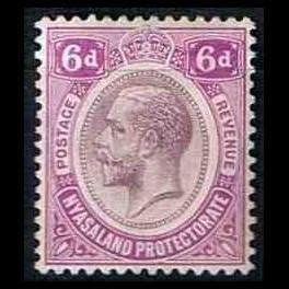 http://morawino-stamps.com/sklep/2181-thickbox/kolonie-bryt-nyasaland-29.jpg
