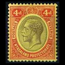 http://morawino-stamps.com/sklep/2183-thickbox/kolonie-bryt-nyasaland-16nr2.jpg