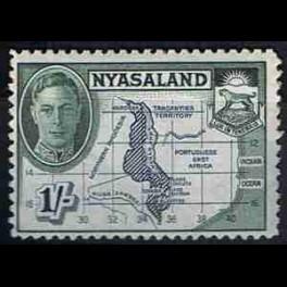 http://morawino-stamps.com/sklep/2185-thickbox/kolonie-bryt-nyasaland-78przywieszka.jpg