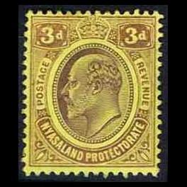 http://morawino-stamps.com/sklep/2187-thickbox/kolonie-bryt-nyasaland-3.jpg