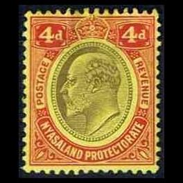 http://morawino-stamps.com/sklep/2189-thickbox/kolonie-bryt-nyasaland-4.jpg