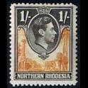 http://morawino-stamps.com/sklep/2193-large/kolonie-bryt-northern-rhodesia-40.jpg