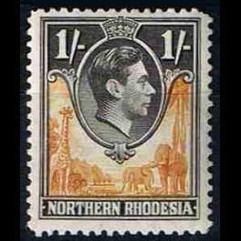 http://morawino-stamps.com/sklep/2193-thickbox/kolonie-bryt-northern-rhodesia-40.jpg