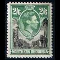 http://morawino-stamps.com/sklep/2195-large/kolonie-bryt-northern-rhodesia-41.jpg