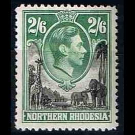 http://morawino-stamps.com/sklep/2195-thickbox/kolonie-bryt-northern-rhodesia-41.jpg