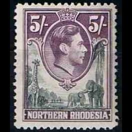 http://morawino-stamps.com/sklep/2197-thickbox/kolonie-bryt-northern-rhodesia-43.jpg