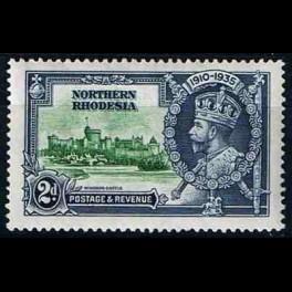 http://morawino-stamps.com/sklep/2201-thickbox/kolonie-bryt-northern-rhodesia-2.jpg
