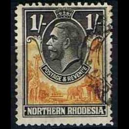 http://morawino-stamps.com/sklep/2203-thickbox/kolonie-bryt-northern-rhodesia-10-.jpg