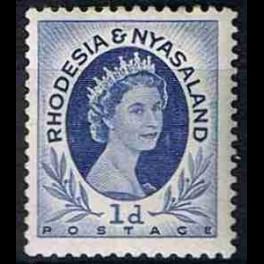 http://morawino-stamps.com/sklep/2205-thickbox/kolonie-bryt-rhodesianyasaland-2c.jpg