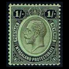 http://morawino-stamps.com/sklep/2207-thickbox/kolonie-bryt-nyasaland-protectorate-18x.jpg