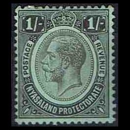 http://morawino-stamps.com/sklep/2209-thickbox/kolonie-bryt-nyasaland-protectorate-18y.jpg