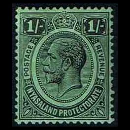 http://morawino-stamps.com/sklep/2211-thickbox/kolonie-bryt-nyasaland-protectorate-30.jpg