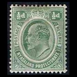 http://morawino-stamps.com/sklep/2213-thickbox/kolonie-bryt-nyasaland-protectorate-1.jpg