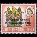http://morawino-stamps.com/sklep/2215-large/kolonie-bryt-southern-rhodesia-22nadruk.jpg