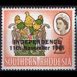http://morawino-stamps.com/sklep/2215-thickbox/kolonie-bryt-southern-rhodesia-22nadruk.jpg