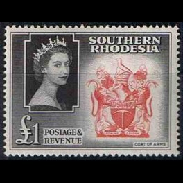 http://morawino-stamps.com/sklep/2217-thickbox/kolonie-bryt-southern-rhodesia-93.jpg