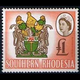 http://morawino-stamps.com/sklep/2219-thickbox/kolonie-bryt-southern-rhodesia-107.jpg