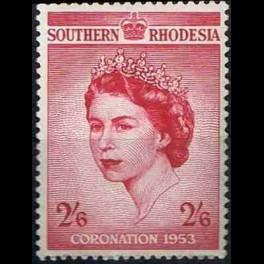 http://morawino-stamps.com/sklep/2221-thickbox/kolonie-bryt-southern-rhodesia-79.jpg