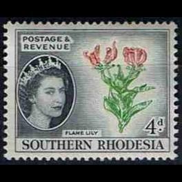 http://morawino-stamps.com/sklep/2223-thickbox/kolonie-bryt-southern-rhodesia-84.jpg
