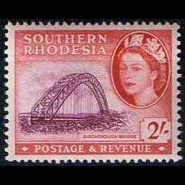 http://morawino-stamps.com/sklep/2225-thickbox/kolonie-bryt-southern-rhodesia-89.jpg