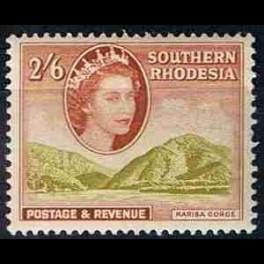 http://morawino-stamps.com/sklep/2227-thickbox/kolonie-bryt-southern-rhodesia-90.jpg