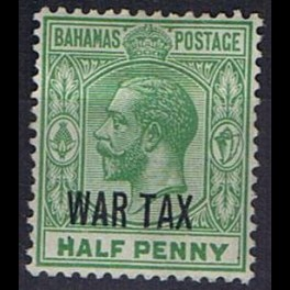 http://morawino-stamps.com/sklep/223-thickbox/koloniebryt-bahamy-58nadruk-war-tax.jpg